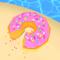 App Icon for Snack.io App in Denmark IOS App Store