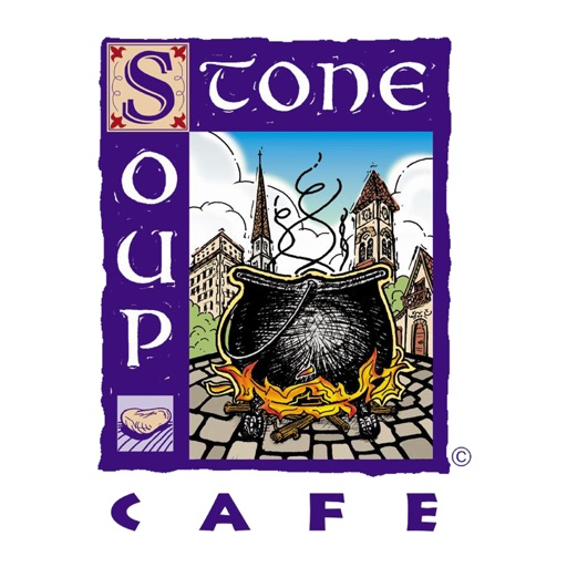 Stone Soup Richland
