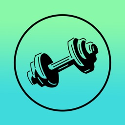 Project Physique - Fitness App
