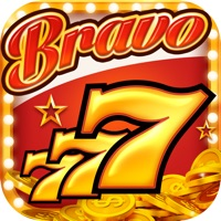 Bravo Slots:Classic Slots Game Hack Resources Generator online