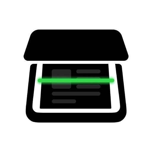 Scanly - PDF Scanner & Signer
