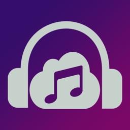 Offline Cloud Music mp3