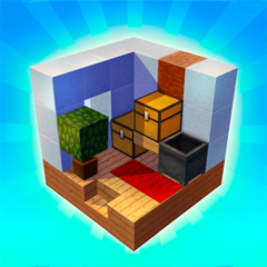 Tower Craft 3D - Idle Building