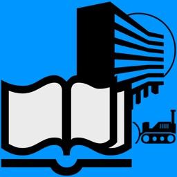 Site Diary (Bautagebuch)