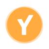 Youper - Ai Mindfulness