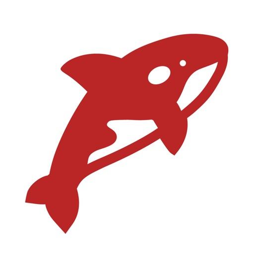 Orca Tips