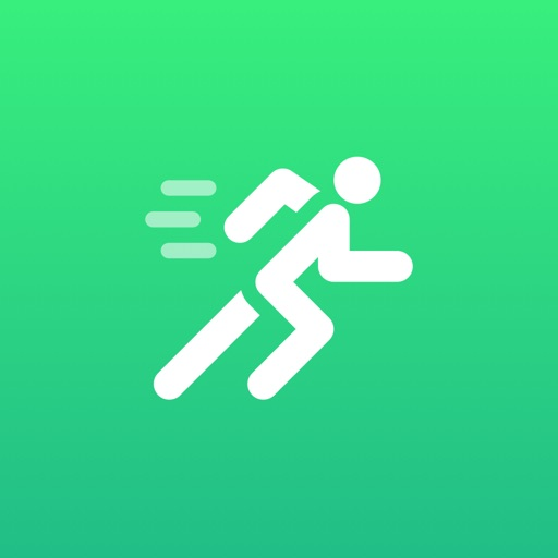FiveK - Couch to 5K Training