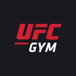 UFC GYM Australia