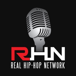 REAL HIP HOP NETWORK