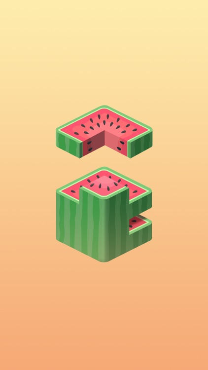 Juicy Stack - 3D Tile Puzzlе screenshot-4