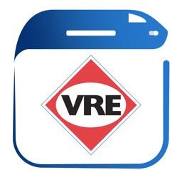 VRE Mobile