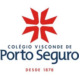 Material Digital Porto Seguro