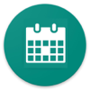 Mitesh Mungara - Ram Appointment Booking App  artwork