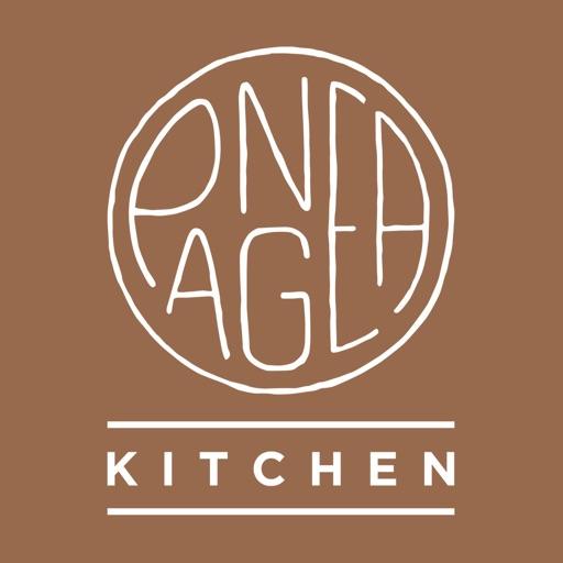 Pangea Kitchen