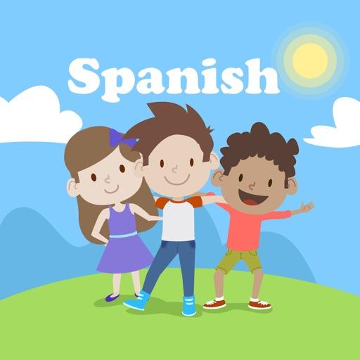 Beginner Spanish: Smart Choice