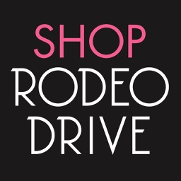 Shop Rodeo Drive