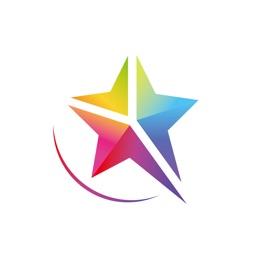 스타월렛 (StarWallet)