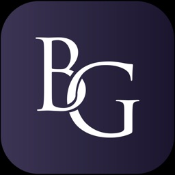 BlackGentry: Black Dating App