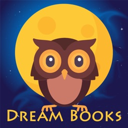 Dream books 6500+ words