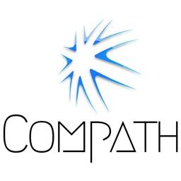 Compath