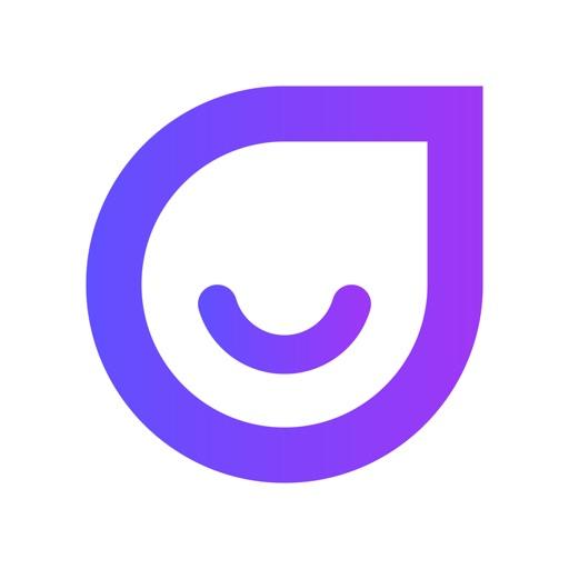 Mico - Live Chat & Live Stream