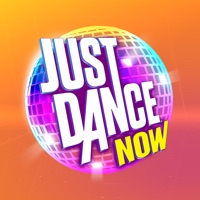 Codes for Just Dance Now Hack