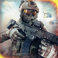 Kill Shot Bravo: Sniper Game free Gold and Power hack