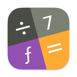 Ícone do app Inseries - Calculator
