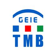 TMB Mobility