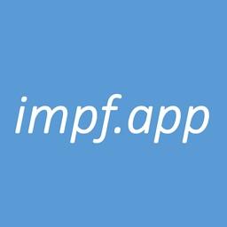 impf.app