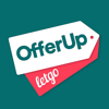 OfferUp Inc. - OfferUp - Buy.  Sell.  Let go.  works of art
