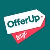 OfferUp Inc. - OfferUp - Buy. Sell. Letgo. artwork