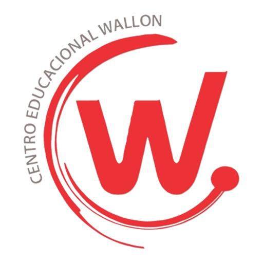 Centro Educacional Wallon