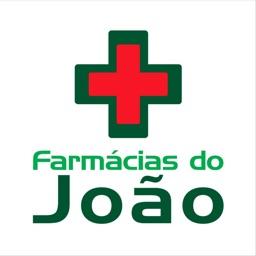 Farmácias do João