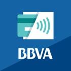 BBVA Wallet MX | Pago en línea icon
