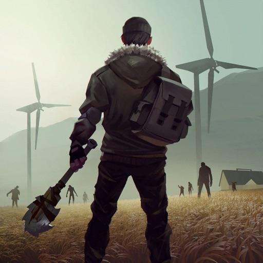 Last Day on Earth: Survival iOS App