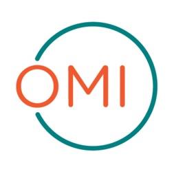 OmiCare - Sức khỏe toàn diện