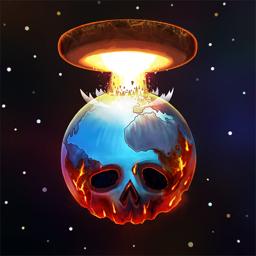 Ícone do app First Strike: Clássico
