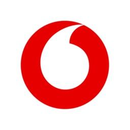 DriVe Safe by Vodafone