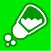 Smart salt - Sodium tracker