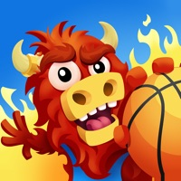 Codes for Mascot Dunks Hack