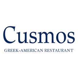 Cusmos Restaurant