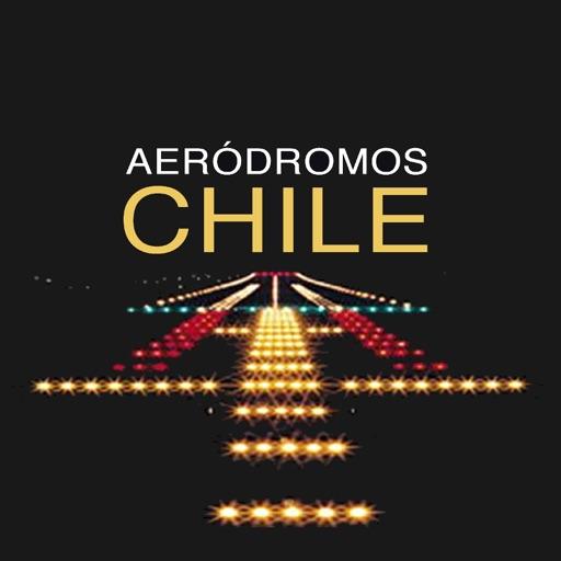 Aerodromos Chile