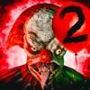Death Park 2: Scary Clown Game