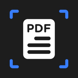 Scan PDF - Document scanner