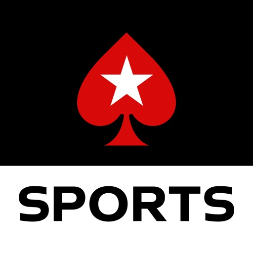 Sports betting pokerstars mauro betting atletico mineiro soccerway