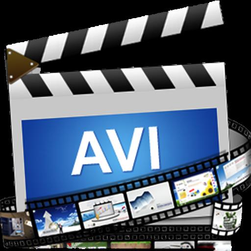 AVI Converter Pro