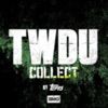 TWD Universe Collect by Topps® - iPhoneアプリ
