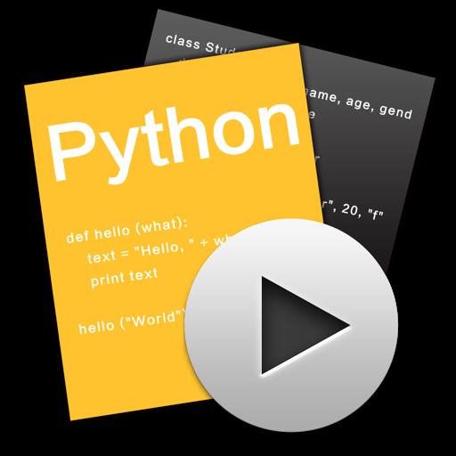 python 开发工具 Python Runner