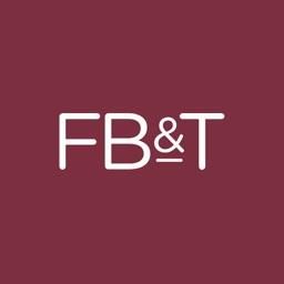 FBT.bank
